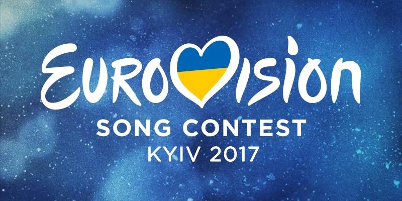 Photo of Eurovision Song Contest 2017: la nostra TOP 10