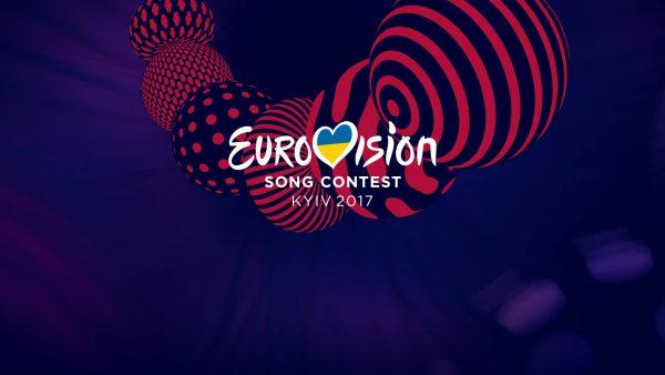 eurovision-kiev