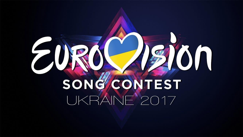 Photo of Eurovision Song Contest 2017: info sull'evento e come seguirlo