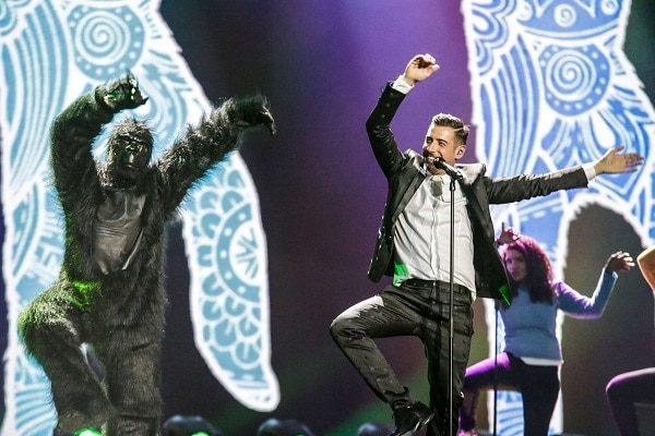 francesco-gabbani-italy-eurovision-2017-rehearsal