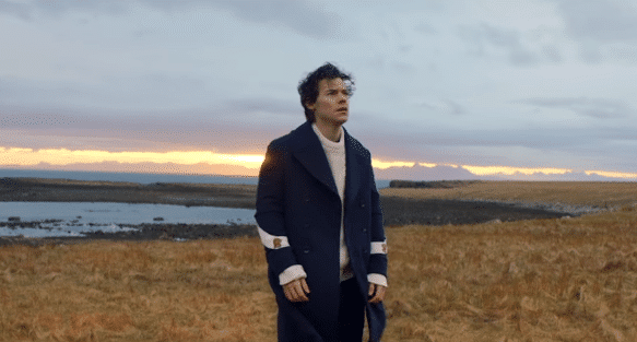 harry-video
