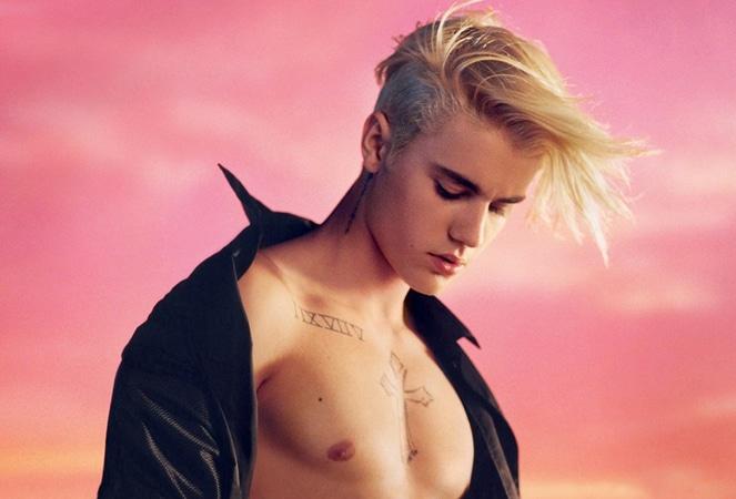 """Photo of Justin Bieber Re della Hot 100: raggiunto nuovo record con """"Despacito""""!"""