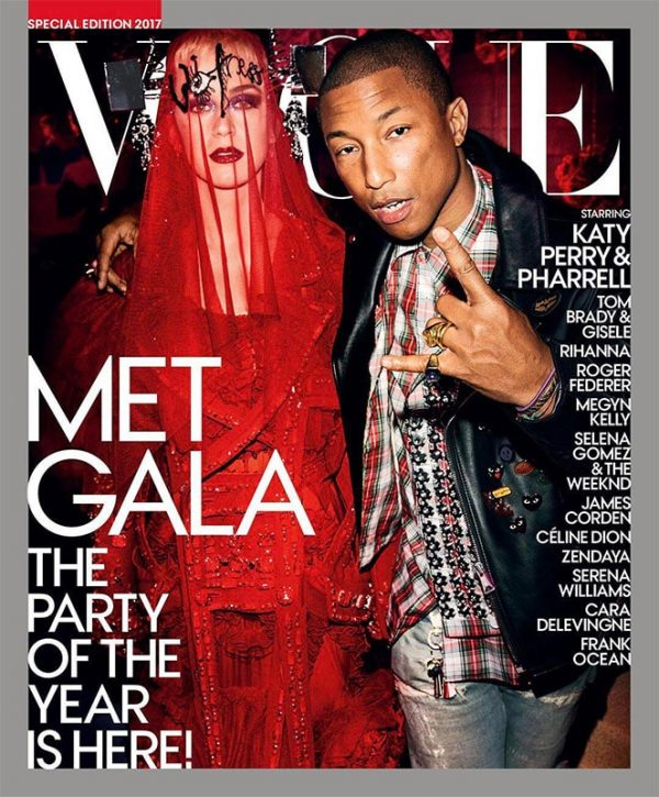 Katy-Perry-Pharrell-Williams-Met-Gala-Copertina-Vogue