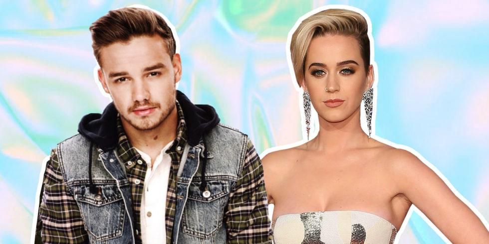 Photo of iTunes: Liam Payne si prende la vetta, nuovo flop per Katy Perry e Nicki Minaj