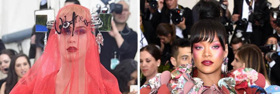 met-gala-2017-rihanna-and-katy-perry-lead-bizarre-outfitsf