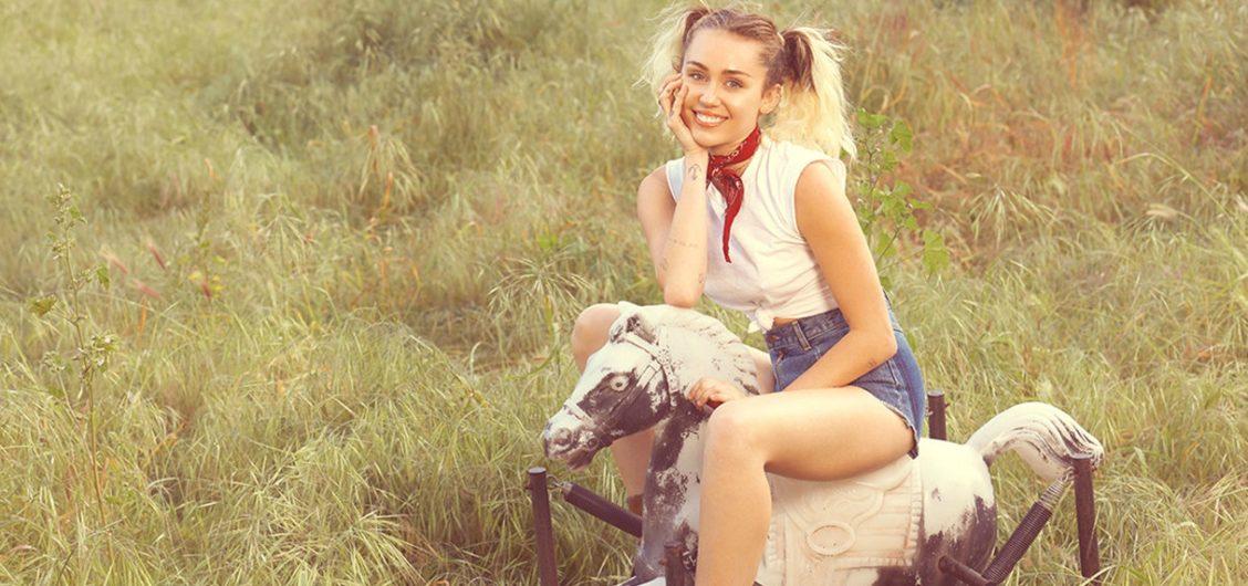 Malibu Miley Classifica