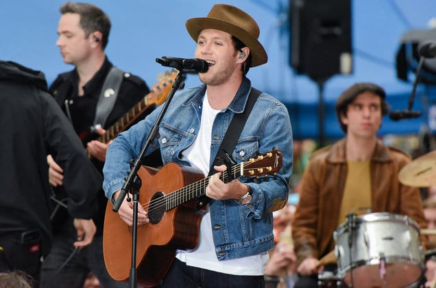 niall-horan-performs-on-nbc-today-may-2017-billboard-1548