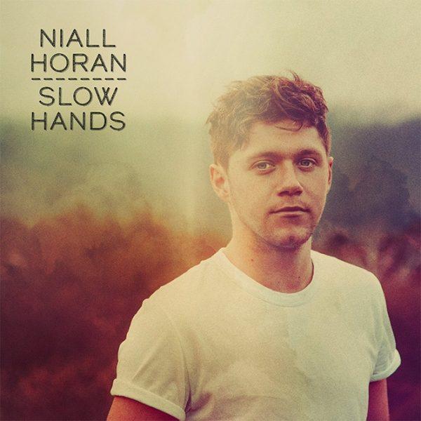niall-horan-slow-hands
