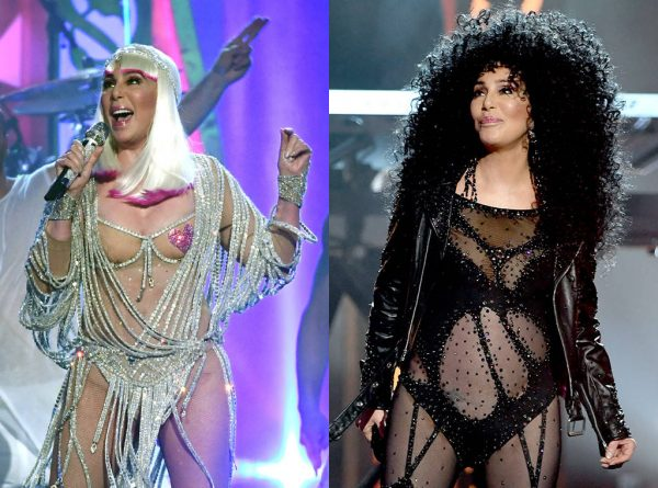 rs_1024x759-170521194923-1024-cher-billboard-awards-looks-kg-052117