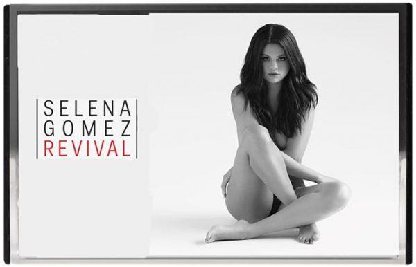 Selena-Gomez-Revival-Cassette
