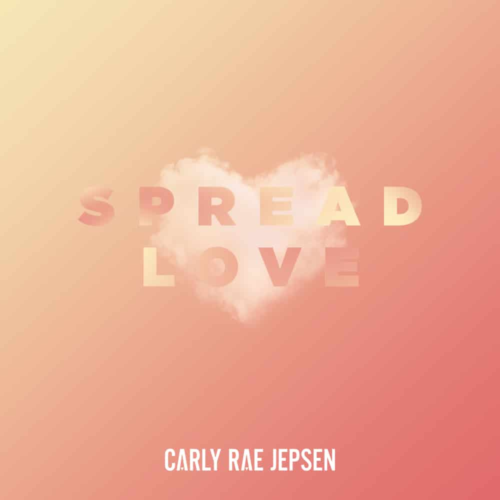 Photo of Carly Rae Jepsen: il nuovo album si intitolerà 'Spread Love'?