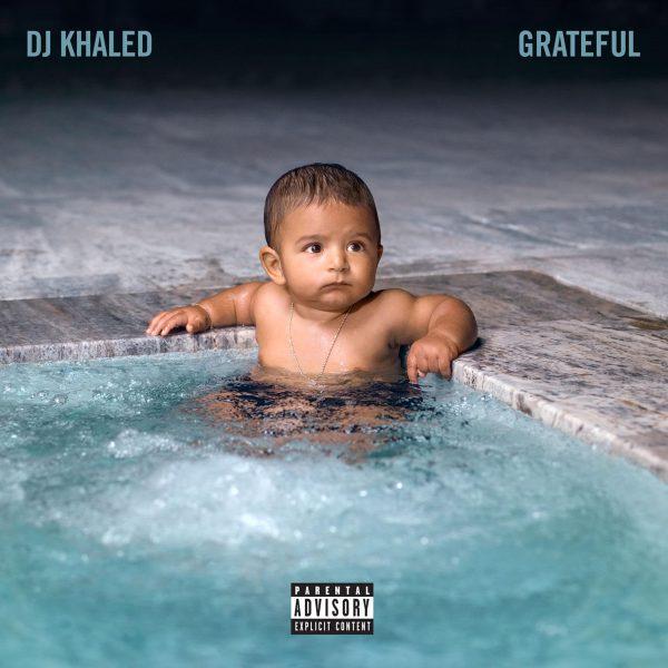 Dj-Khaled-Grateful-2017-2480X2480