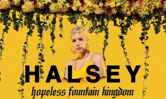 halsey_web