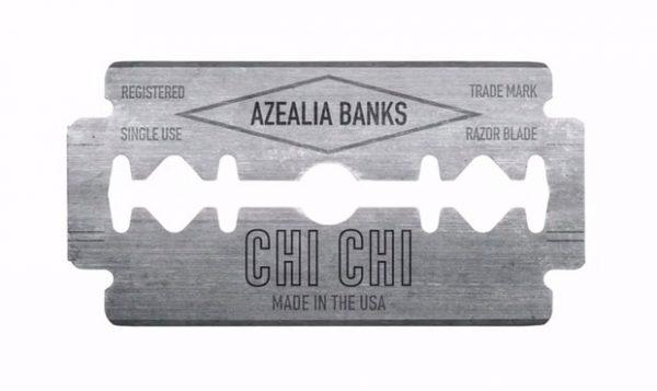 azealia-banks-chi-chi