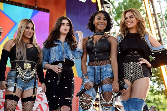 fifth-harmony-gma