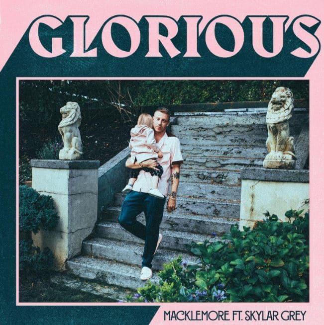 Photo of Traduzione Testo Glorious Macklemore ft. Skylar Grey