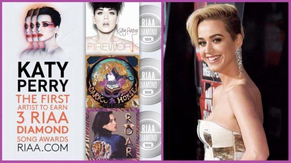 Katy-Perry-Record