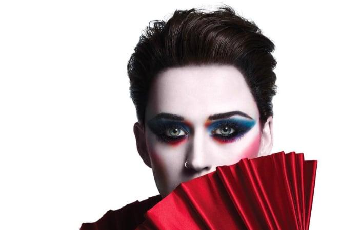 Photo of Katy Perry – Witness   Recensione Album