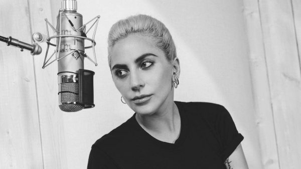 Lady Gaga'S New Album, Joanne, Is Out No