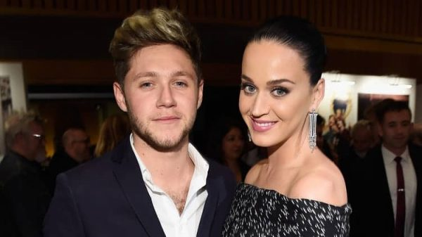 niall-horan-katy-perry