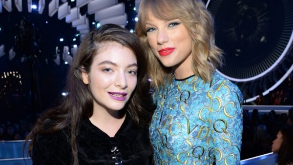 Taylor-Swift-Lorde