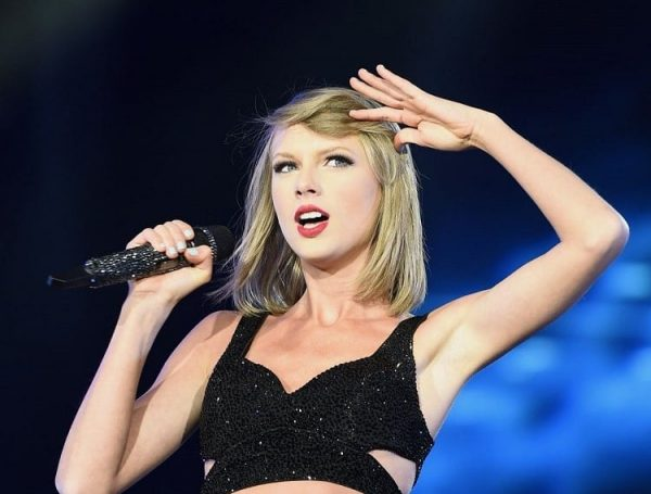 taylor-swift-performs-at-rock-in-rio-usa-in-las-vegas_1