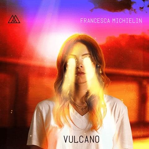 Photo of Francesca Michielin – Vulcano | nuovo singolo (AUDIO & VIDEO)