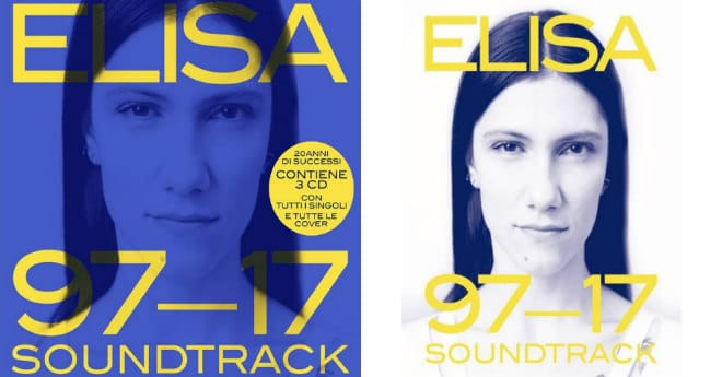 20170712103112 Elisa Best Of Due Versioni
