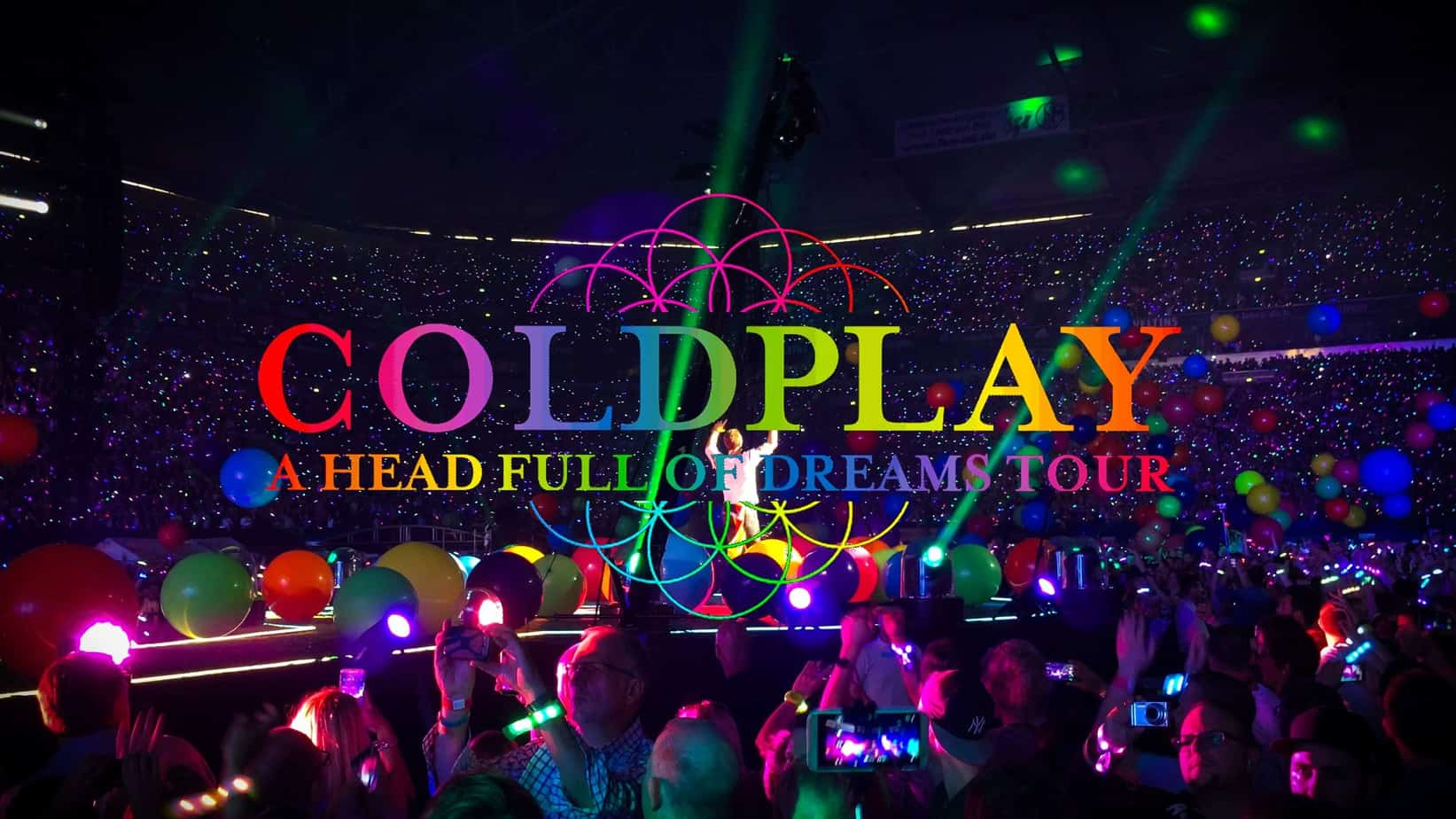 coldplay-tour
