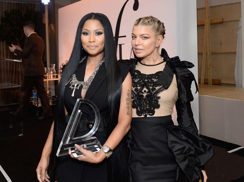 Photo of Fergie feat. Nicki Minaj – You Already Know | traduzione testo video ufficiale