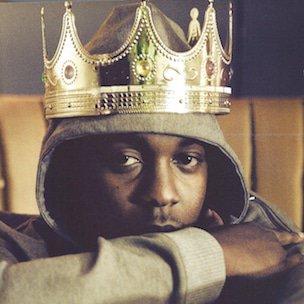 MTV VMA 17 domina Kendrick Lamar