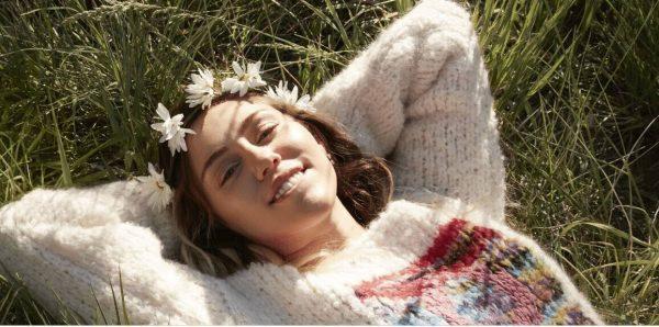 Miley Intervista 1