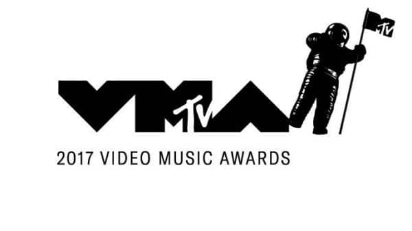 MTV VMA 17 nominations