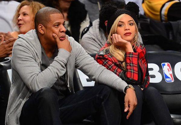 Original Isi Matrimonio Separazione Jay Z Beyonce Nba 670X463 16341080 1 Ita It Jay Z Beyonce Nba 670X463 Jpg