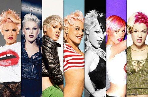 Migliori Canzoni Singoli Pink Dal 2000
