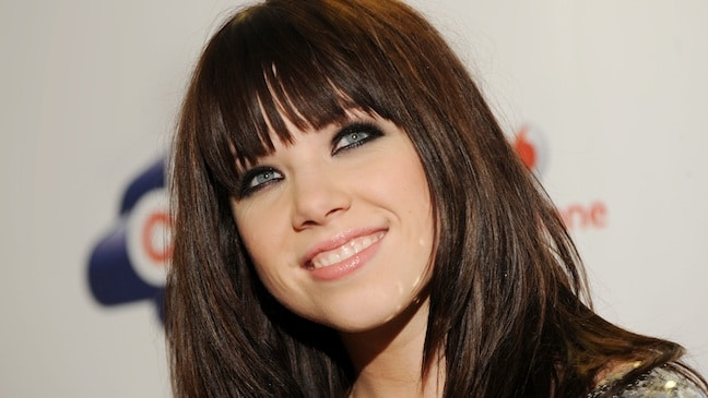 "Photo of Carly Rae Jepsen: ""Ho ben 50 canzoni pronte per il nuovo album"""