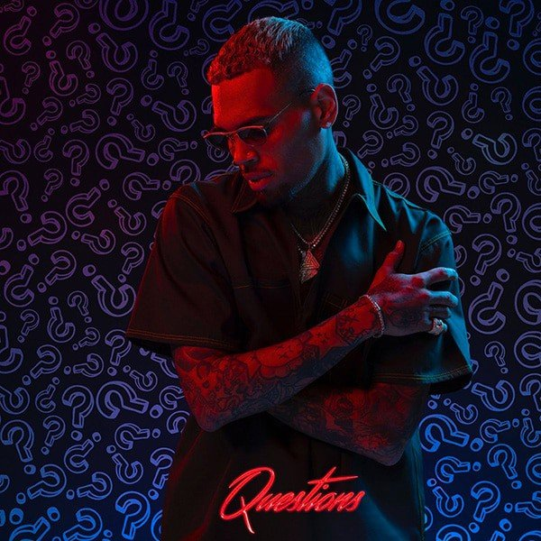 chris brown questions