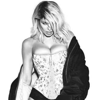 Photo of Fergie feat. Rick Ross – Hungry | Video Ufficiale
