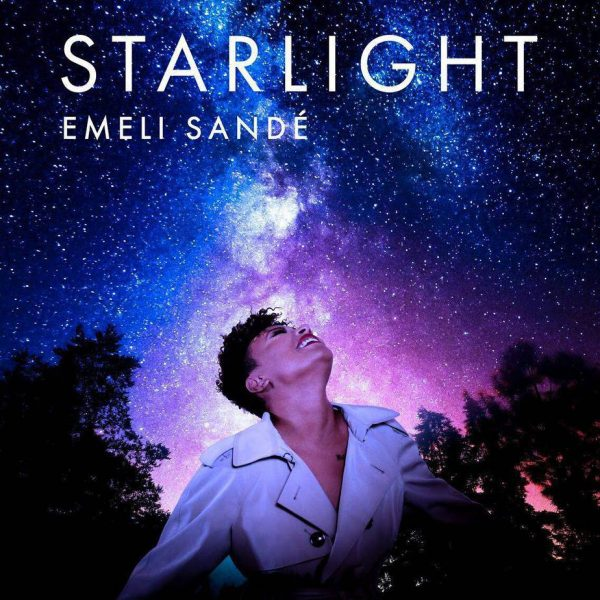 Starlight Traduzione Testo Video Emeli