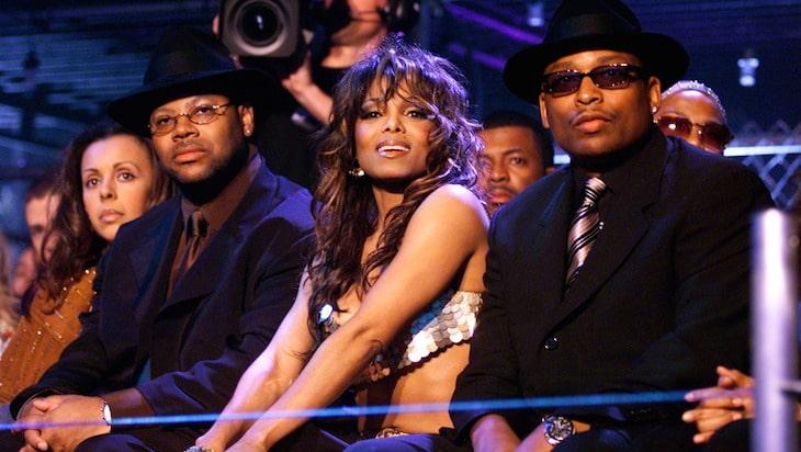 Photo of Janet Jackson: in un documentario i segreti dietro a 30 anni di successi | audio