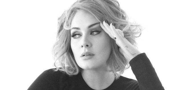 Daydreamers sono i fans della immensa voce di Adele