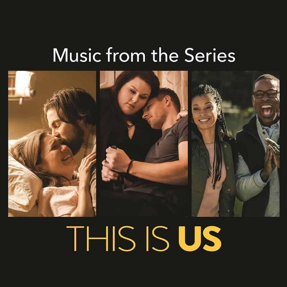 Photo of Mandy Moore – Willin' | nuova canzone dalla colonna sonora di This Is Us