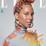 Elle Alicia Keys