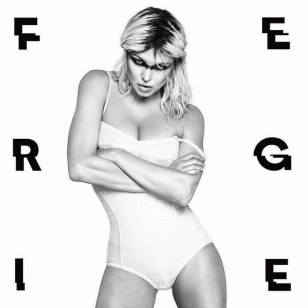 Fergie Double Dutchess Nuovo Album Ascolta Streaming