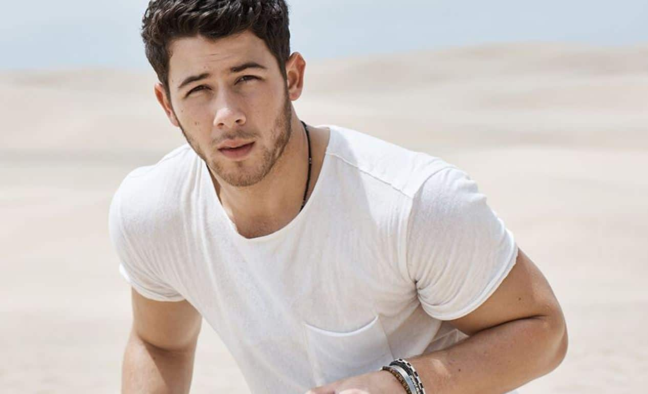 Photo of Nick Jonas – Find You | traduzione testo audio video