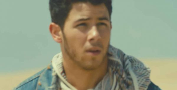 Find You Traduzione Testo Video Nick Jonas