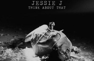 Jessie J Think About That Traduzione Testo Video