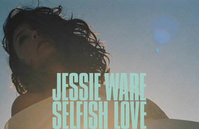 Selfish Love traduzione
