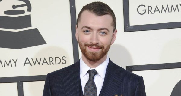 Sam Smith Teases New Music Social