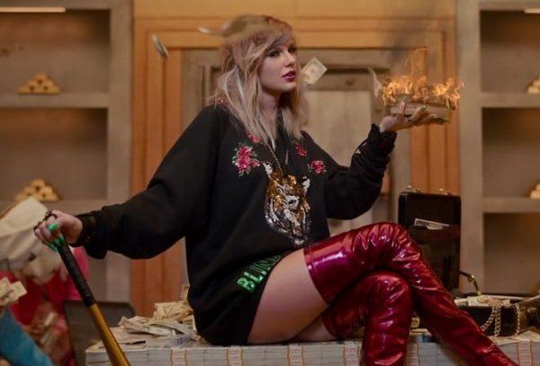 Taylor Swift 1 4